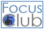 focus club w