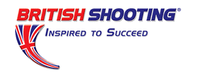 British Shooting sponsors the Disabled Shooting Project